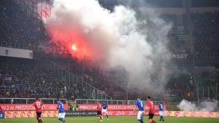 L'Italia non rischia: 2-0 all'Albania.Decidono De Rossi e Immobile