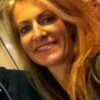 Attacco a Westminster, Jane Harvey: l'ex moglie dell'attentatore