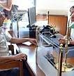 Cgia: famiglie italiane indebitate per 20.300 euro