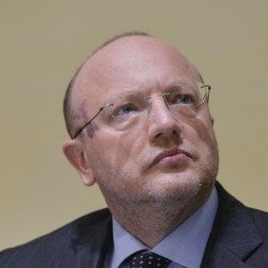 """Vincenzo Boccia: """"Serve una terapia shock: zero tasse e contributi per chi assume i giovani"""""""