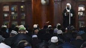 """""""Mondi separati in città e la jihad cresce da noi"""""""