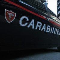 Padova, imprenditore 52enne ucciso dal figlio sedicenne con un colpo di