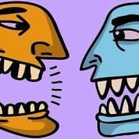 Scuola, un manuale per scoraggiare il linguaggio dell'odio su internet