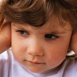Bambino 7 Anni Comportamento.Sindrome Di Asperger Il Racconto Di Un Padre Bimbi Speciali Vanno Capiti Non Cambiati La Repubblica