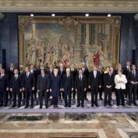 Ora la Ue deve sbrigarsi: diventi uno Stato o tutto crolla