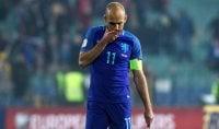 L'Olanda ko, ora rischia Il Belgio si salva al 90'