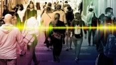 I suoni della vostra vita: inviateci la vostra colonna sonora quotidiana