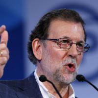 """Mariano Rajoy: """"Doppia velocità e piano per i migranti. L'Europa ripartirà"""""""