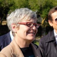 """Annamaria Furlan: """"Solo tagliando l'Irpef il Paese potrà ripartire"""""""