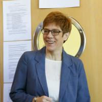 Germania, Saar al voto: non c'è l'effetto Schulz, trionfa la Cdu
