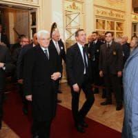 Una nuova costituzione per l'Ue: la partita aperta dal Quirinale