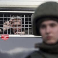 """Arresto Navalny, protesta Ue e Usa: """"Liberate tutti i fermati"""""""