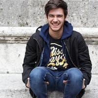 Generazione Z. La parola ai ragazzi: viaggio alla scoperta dei ventenni d'Italia