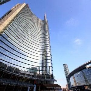 Banche europee, un quarto dei profitti fatti nei paradisi fiscali