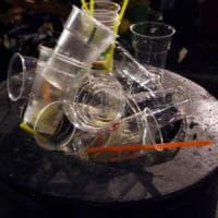 Energy drink e alcol: un mix perfetto, per farsi male