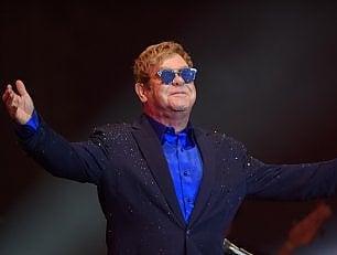 I 70 anni di Elton John: la notte in cui prese il mondo