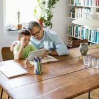 Family Link e le altre: crescono le app per la sicurezza dei figli