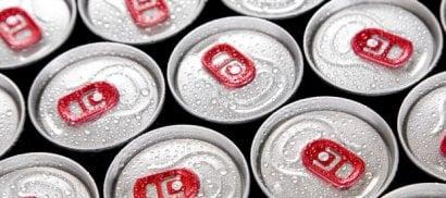 Energy drink e alcol: mix perfetto,  per farsi male   I consigli    di M.MUSSO