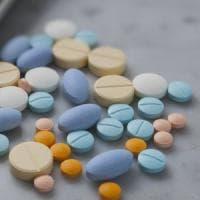 Boom di pillole dell'amore, 100 milioni senza ricetta in Europa
