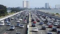 Guida autonoma? Solo per alcune città. Ecco perché