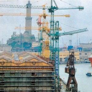 Retribuzioni, i lavoratori italiani tra i più poveri d'Europa