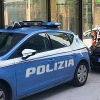Trento, due bimbi trovati morti in casa dalla madre. Anche il padre ritrovato senza vita