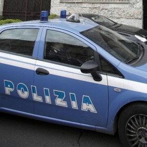 Trento, due bambini trovati morti in un appartamento