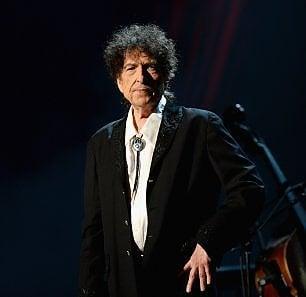 Torna Bob Dylan con 'Triplicate': 10 brani in anteprima