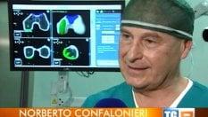 Tangenti Sanità, il primario arrestato a Milano: