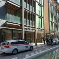 Due bambini uccisi in casa della madre a Trento: i luoghi della tragedia