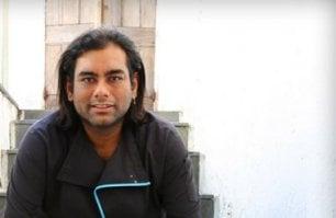 Gaggan, il ragazzo  di Calcutta che a Bangkok  è diventato il Bottura d'Asia