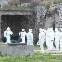 Asbesto 2.0, mappatura amianto nelle scuole, anche con i droni