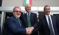 Milano vince la corsa al Cio 2019: è candidata unica