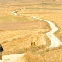 Dall'Italia all'Islanda, tra sentieri e cammini