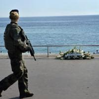Effetto jihad sulle elezioni: a Nizza, dopo la strage del Tir ora l'indottrinamento fa...
