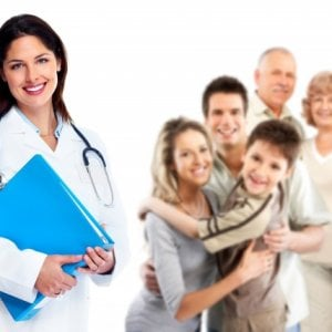"""La """"medicina dei sani"""" per preparare i futuri medici alla prevenzione"""