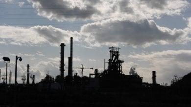 Italia al penultimo posto in Europa  per le politiche green
