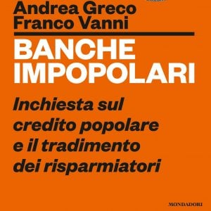 Banche impopolari, cartoline dei dissesti all'italiana