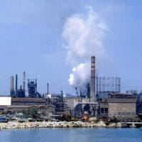 Arcelor Mittal: