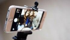 Fake friend, dal Giappone in Italia: amici in affitto per un selfie da star
