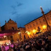 Tra Brisighella e Faenza: lentezza a due passi dalla Riviera