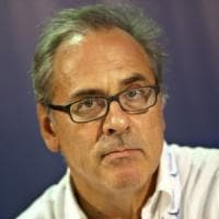 Presidenza dell'Aifa, Lorenzin sceglie Vella