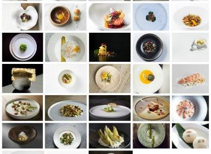 The World's 50 Best: Scabin perde posizioni ed è l'unico ristorante italiano tra le posizioni 51 e 100