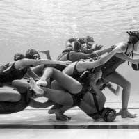 Gli scatti più belli dall'Italia all'Australia: i vincitori del concorso Sony World Photography, categoria Open
