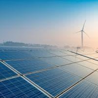 Usa, 25 città pronte a rifornirsi al 100% di energia pulita