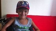 La storia di Leo,  bambino tretraplegico  di 10 anni che ha bisogno  di una casa più grande