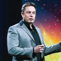 Neuralink, la nuova sfida di Musk: collegare i cervelli ai computer
