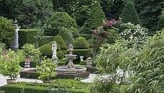 Riviera Ligure o Franciacorta, metti 4 passi in giardino