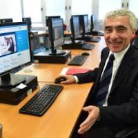 Pensioni, a luglio arriva la quattordicesima: vale fino a 655 euro