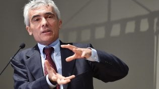 La quattordicesima ai pensionati:vale fino a 655 euro, le regole